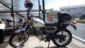 IMGP8520_R