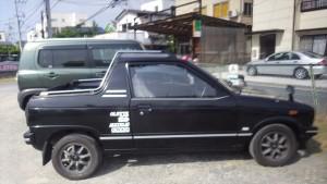 IMGP8525_R